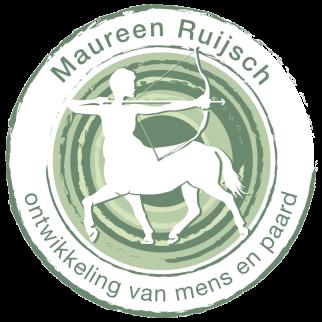 logo_maureen_web
